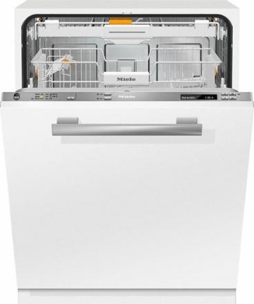 Miele opvaskemaskine. 1 stk. på lager