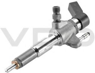 Innsprøytningsdyse VDO A2C59513556