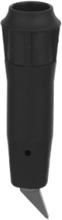 Swix Stavespisser til rulleski - 10mm