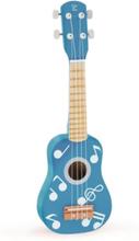 Ukulele Blue