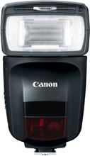 Canon Speedlite 470EX-AI Blinkt Speedlites und Blitzgeräte