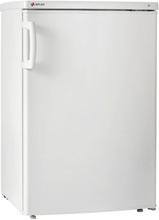 Atlas Ks 120 A+ Kjøleskap - Hvit