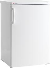 Atlas Ks121a++ Kjøleskap - Hvit