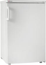 Atlas Ksb 105 A+ Kjøleskap Med Fryseboks - Hvit