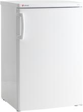 Atlas Ksb 106 A++ Kjøleskap Med Fryseboks - Hvit