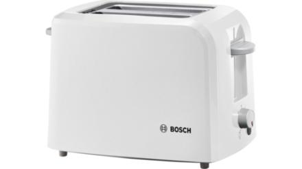 Bosch TAT3A011. 4 stk. på lager