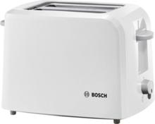 Bosch TAT3A011. 5 stk. på lager