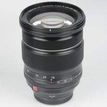 Fujifilm Fujinon XF 16-55mm F2.8 R LM WR Objektiv