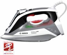 Bosch Tdi90easy Strykejern