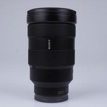 Sony SEL-2470GM FE 24-70mm f/2.8 GM
