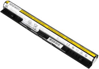 IBM LENOVO -LEN-G500S Batteri