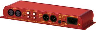 Sonifex Redbox RB-BL2