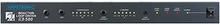 Ampetronic ILD 500 Loop Induction Amp