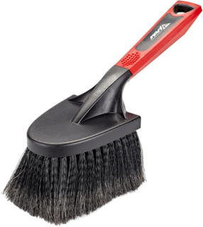 Red Cycling Products Soft Cleaning Brush 2021 Rengöringskit