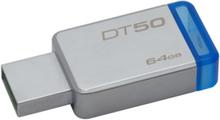 DataTraveler 50 - 64GB