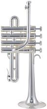 Schilke P 5-4 Piccolo Trumpet