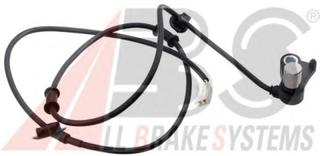 ABS sensor A.B.S. 30935