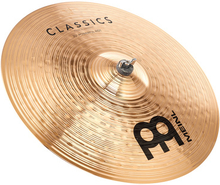 "Meinl 20"""" Classics Powerful Ride"