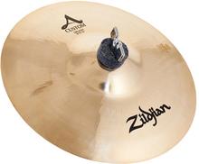 "Zildjian 12"""" A-Custom Splash"
