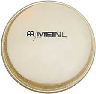 Meinl HEAD-01 6,5