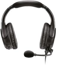 Bose SoundComm B40 Monaural Dual