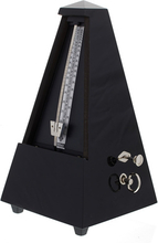 Wittner Metronome 816 with Bell