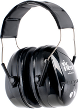 Vic Firth DB22 Ear Protectors