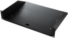 Thon Rack Tray 2U 35cm