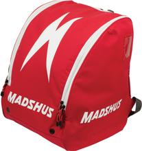 Madshus Madshus Backpack - Red