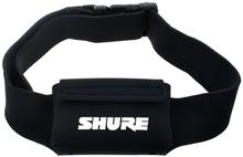 Shure WA570