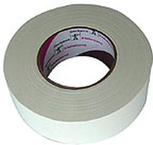 Gerband Tape 250 White