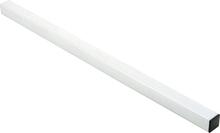 Mott Fixed Leg Typ45 80 cm