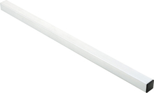 Stageworx Fixed Leg Typ45 80 cm