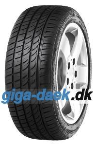 Gislaved Ultra*Speed ( 225/40 R18 92Y XL )