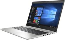 ProBook 450 G7 (International English Layout)