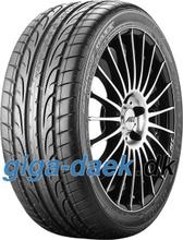 Dunlop SP Sport Maxx ( 255/35 ZR20 (97Y) XL J )