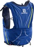 Salomon Adv Skin 12 Set