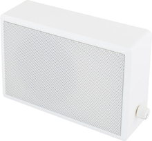 WHD ZL 135-G-T6-RE 100V White