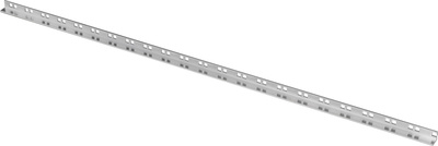 Adam Hall 6150 Rack Strip