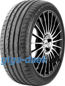 Nexen N 8000 ( 225/45 ZR17 94W XL )