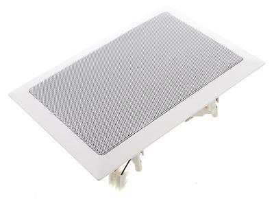 the box pro CMR20-T-W