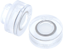 Elacin Ear Protection Filter 9