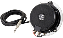 Fischer Amps Drum In-ear Shaker Set