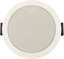 WHD UPM 140-T6 White