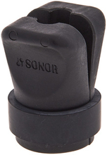 Sonor CC5215 Cymbal Clamp