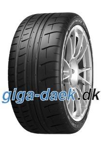 Dunlop Sport Maxx Race ( 255/30 R20 (92Y) XL RO1 )