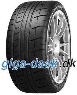 Dunlop Sport Maxx Race ( 245/35 ZR20 (91Y) N0 )