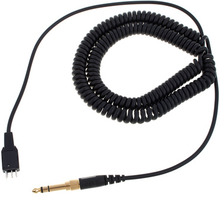 beyerdynamic DT-250 Connection Cable