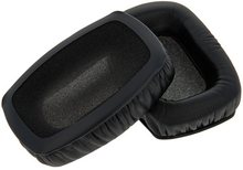 beyerdynamic DT-150 Ear Pads
