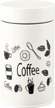 Dorre Cali Kaffeburk